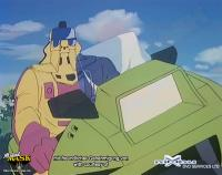 M.A.S.K. cartoon - Screenshot - Condor 08_11