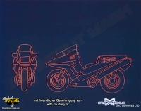 M.A.S.K. cartoon - Screenshot - Condor 04_1