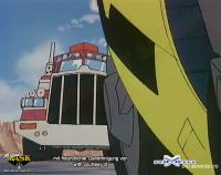 M.A.S.K. cartoon - Screenshot - Condor 08_03