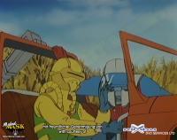 M.A.S.K. cartoon - Screenshot - Gator 14_05