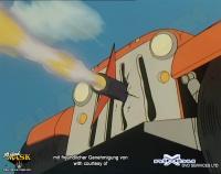M.A.S.K. cartoon - Screenshot - Gator 45_09