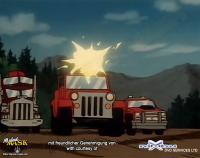 M.A.S.K. cartoon - Screenshot - Gator 02_02