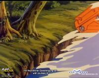 M.A.S.K. cartoon - Screenshot - Gator 59_10