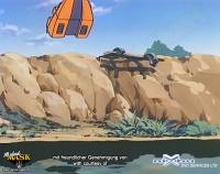M.A.S.K. cartoon - Screenshot - Gator 05_10