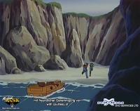 M.A.S.K. cartoon - Screenshot - Gator 12_24
