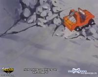 M.A.S.K. cartoon - Screenshot - Gator 35_03