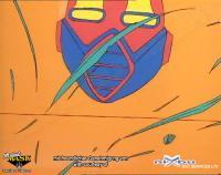 M.A.S.K. cartoon - Screenshot - Gator 36_18