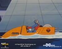 M.A.S.K. cartoon - Screenshot - Gator 35_14