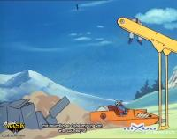 M.A.S.K. cartoon - Screenshot - Gator 36_20