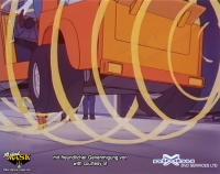 M.A.S.K. cartoon - Screenshot - Gator 24_10