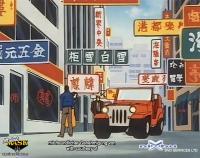 M.A.S.K. cartoon - Screenshot - Gator 18_02