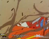 M.A.S.K. cartoon - Screenshot - Gator 30_05