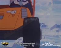 M.A.S.K. cartoon - Screenshot - Gator 20_20