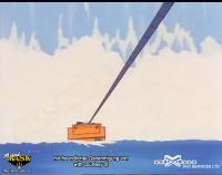 M.A.S.K. cartoon - Screenshot - Gator 59_23