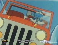 M.A.S.K. cartoon - Screenshot - Gator 32_20