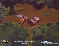 M.A.S.K. cartoon - Screenshot - Gator 21_15