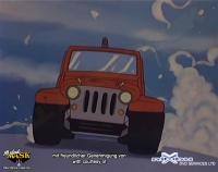 M.A.S.K. cartoon - Screenshot - Gator 20_33