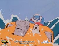 M.A.S.K. cartoon - Screenshot - Gator 01_13