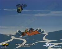 M.A.S.K. cartoon - Screenshot - Gator 12_16
