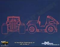 M.A.S.K. cartoon - Screenshot - Gator 50_1