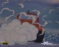 M.A.S.K. cartoon - Screenshot - Gator 20_34