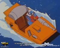 M.A.S.K. cartoon - Screenshot - Gator 35_12