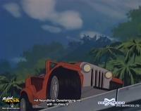 M.A.S.K. cartoon - Screenshot - Gator 19_27