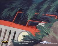 M.A.S.K. cartoon - Screenshot - Gator 36_08