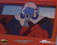 M.A.S.K. cartoon - Screenshot - Gator 20_02