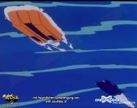 M.A.S.K. cartoon - Screenshot - Gator 59_39