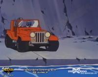 M.A.S.K. cartoon - Screenshot - Gator 35_07