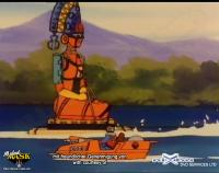 M.A.S.K. cartoon - Screenshot - Gator 59_04