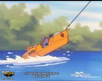 M.A.S.K. cartoon - Screenshot - Gator 59_26