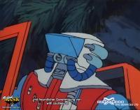 M.A.S.K. cartoon - Screenshot - Gator 36_11