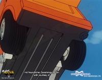 M.A.S.K. cartoon - Screenshot - Gator 18_27