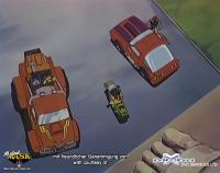 M.A.S.K. cartoon - Screenshot - Gator 12_26