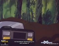 M.A.S.K. cartoon - Screenshot - Jackhammer 21_49