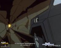 M.A.S.K. cartoon - Screenshot - Jackhammer 49_17