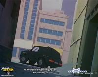 M.A.S.K. cartoon - Screenshot - Jackhammer 04_08