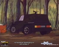 M.A.S.K. cartoon - Screenshot - Jackhammer 21_30