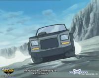 M.A.S.K. cartoon - Screenshot - Jackhammer 49_15