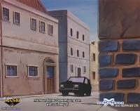 M.A.S.K. cartoon - Screenshot - Jackhammer 03_01