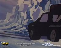 M.A.S.K. cartoon - Screenshot - Jackhammer 20_21
