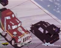 M.A.S.K. cartoon - Screenshot - Jackhammer 16_5