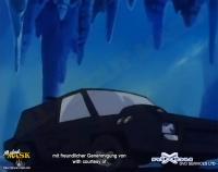 M.A.S.K. cartoon - Screenshot - Jackhammer 30_12