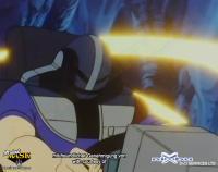 M.A.S.K. cartoon - Screenshot - Jackhammer 30_16