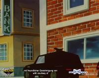 M.A.S.K. cartoon - Screenshot - Jackhammer 40_01