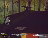 M.A.S.K. cartoon - Screenshot - Jackhammer 21_36