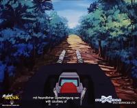 M.A.S.K. cartoon - Screenshot - Jackhammer 15_07