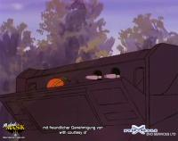 M.A.S.K. cartoon - Screenshot - Jackhammer 09_13